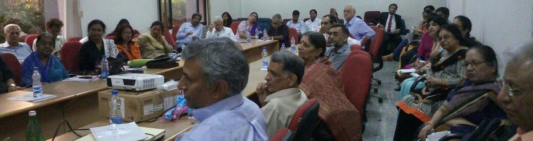 Dr. Anil K Maheshwari