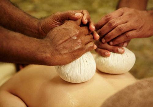 potli-massage
