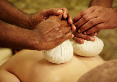 potli-massage
